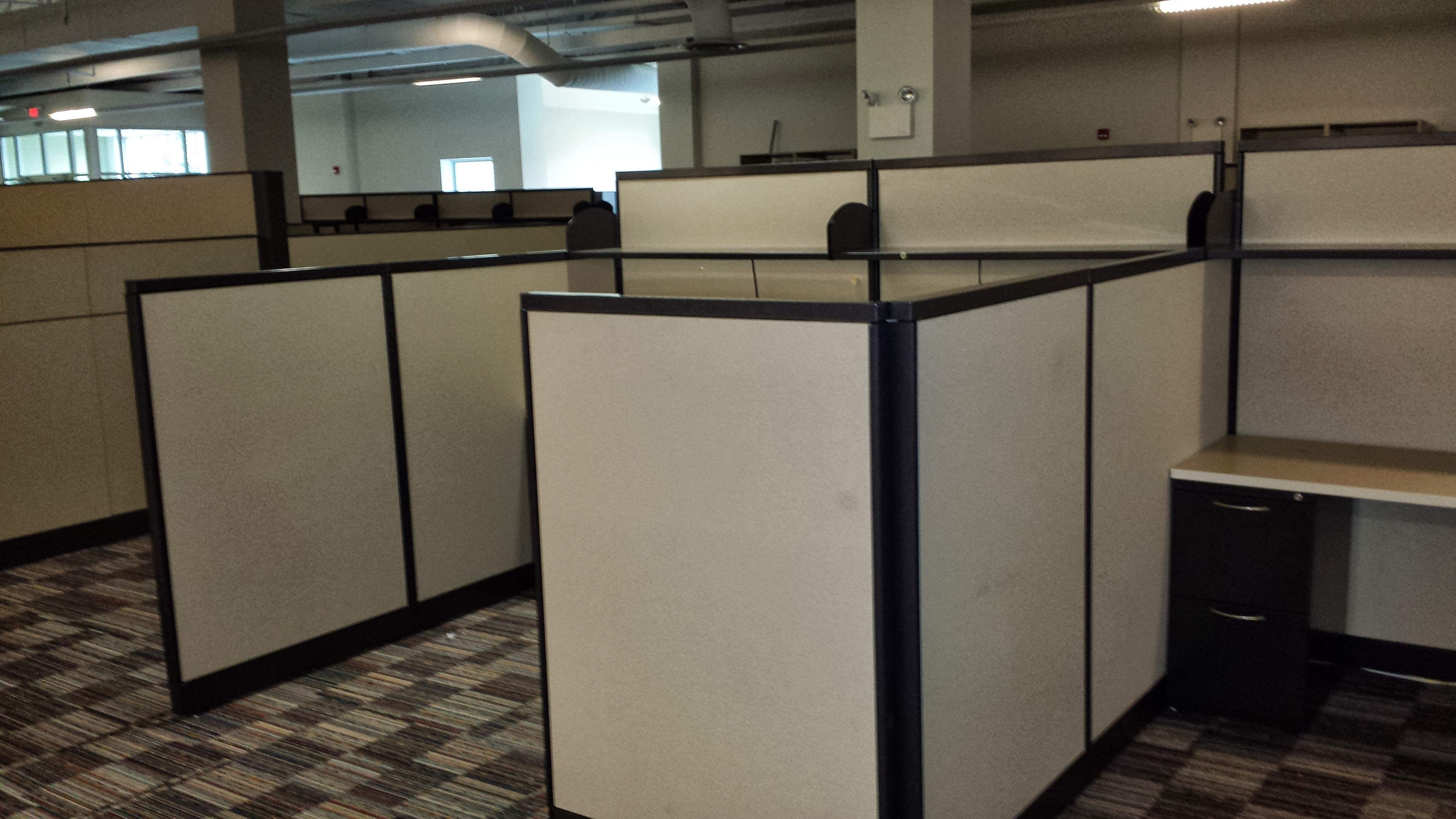 tall office partitions. Tall Office Partitions. Partitions
