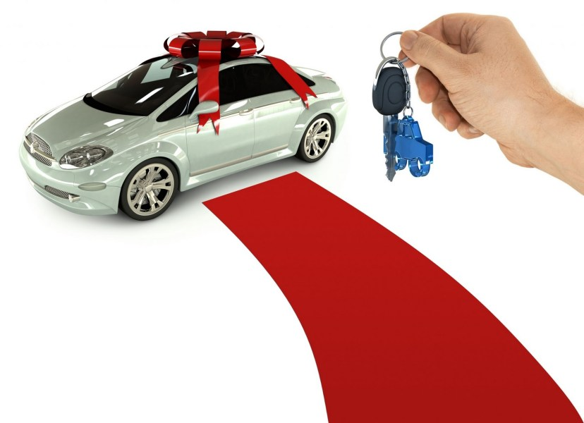 Advantages and Disadvantages of Buying a Car Using Car Loan     Advantages and Disadvantages of Buying a Car Using Car Loan