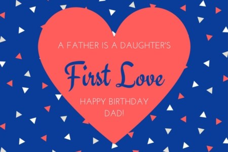 My father s birthday message full hd maps locations another happy birthday card father happy birthday my most beautiful birthday happy birthday card father happy birthday dad amazing fathers birthday wishes ideas m4hsunfo