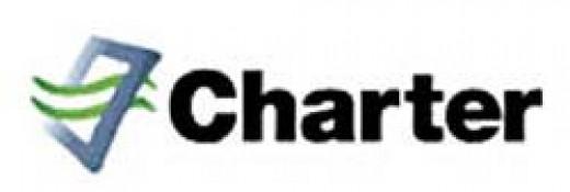 Charter Virus Protection