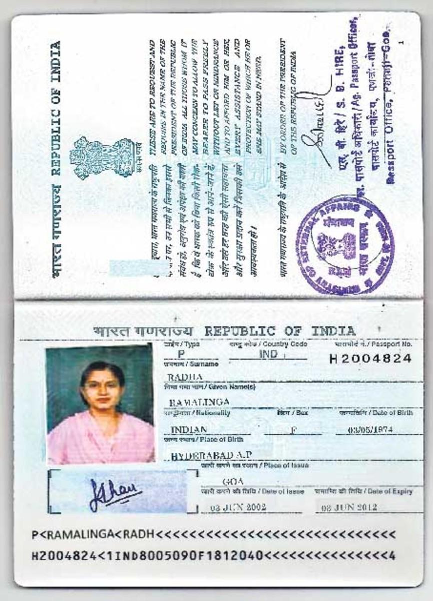 Make Fake Credit Card Online