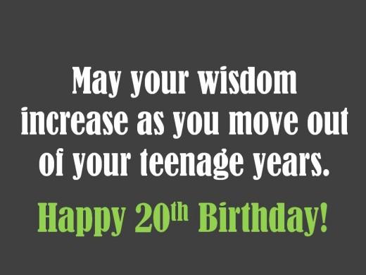 Grandson Birthday Great Wishes Happy