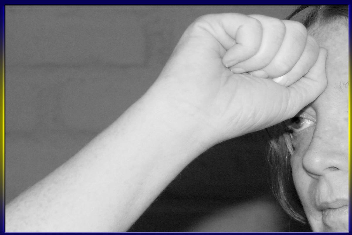 Vulgar Hand Gestures And Meanings