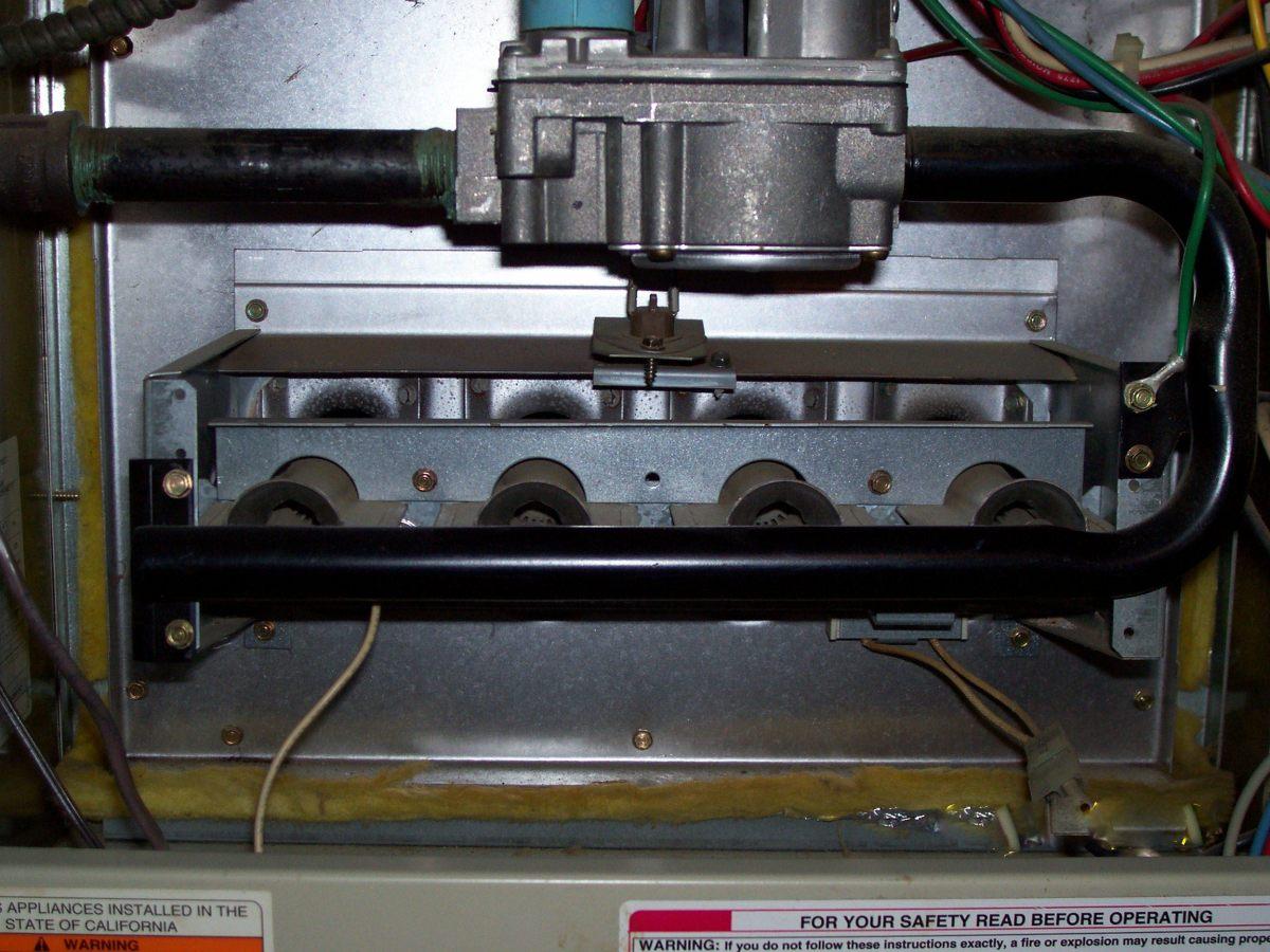 D P Rbl Y Lb Pad 360 Y X Pad Controls U D Xbox Controler Rt Pad Lt R