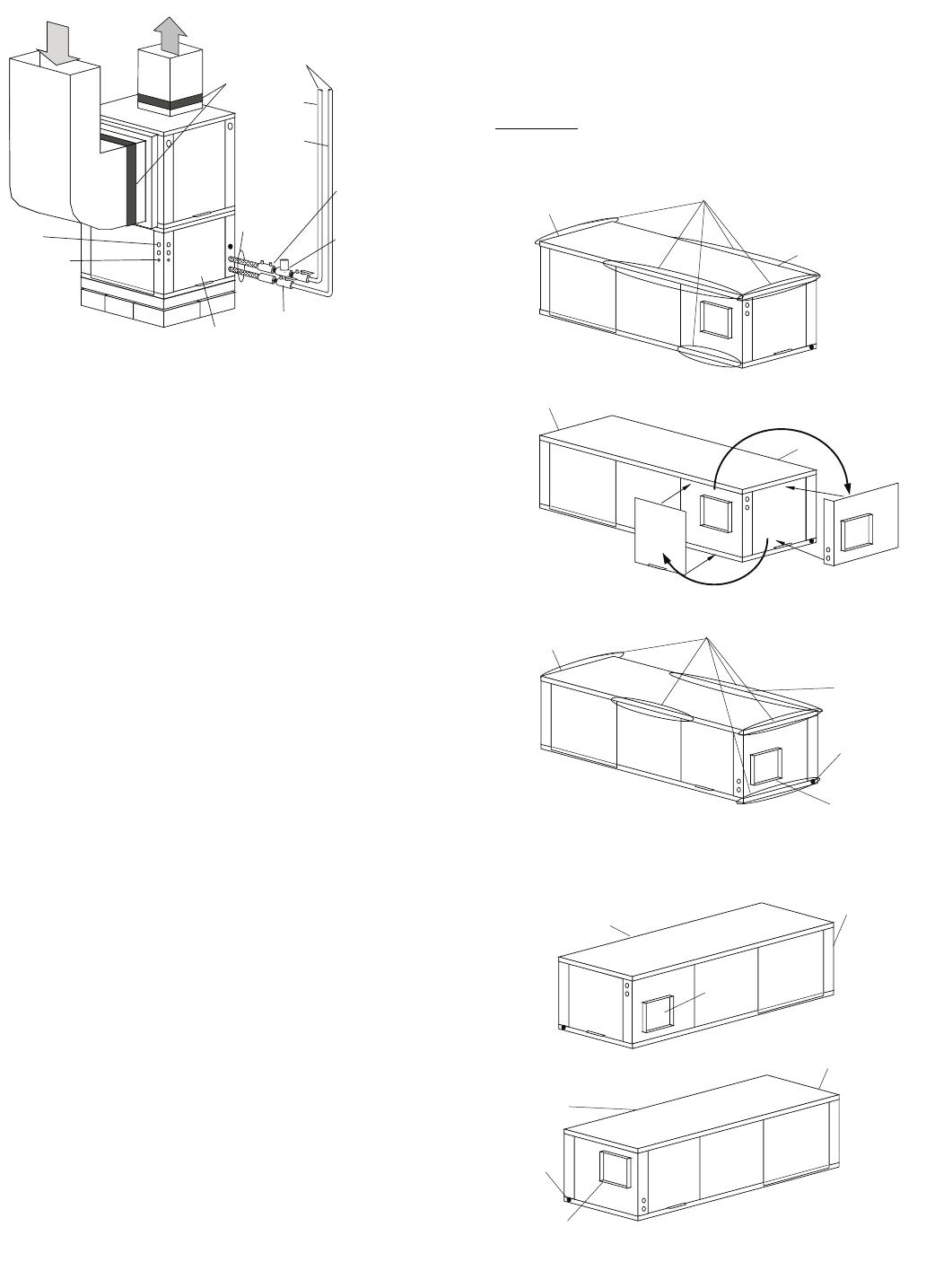 Ideal Clic Boiler Wiring Diagram.html