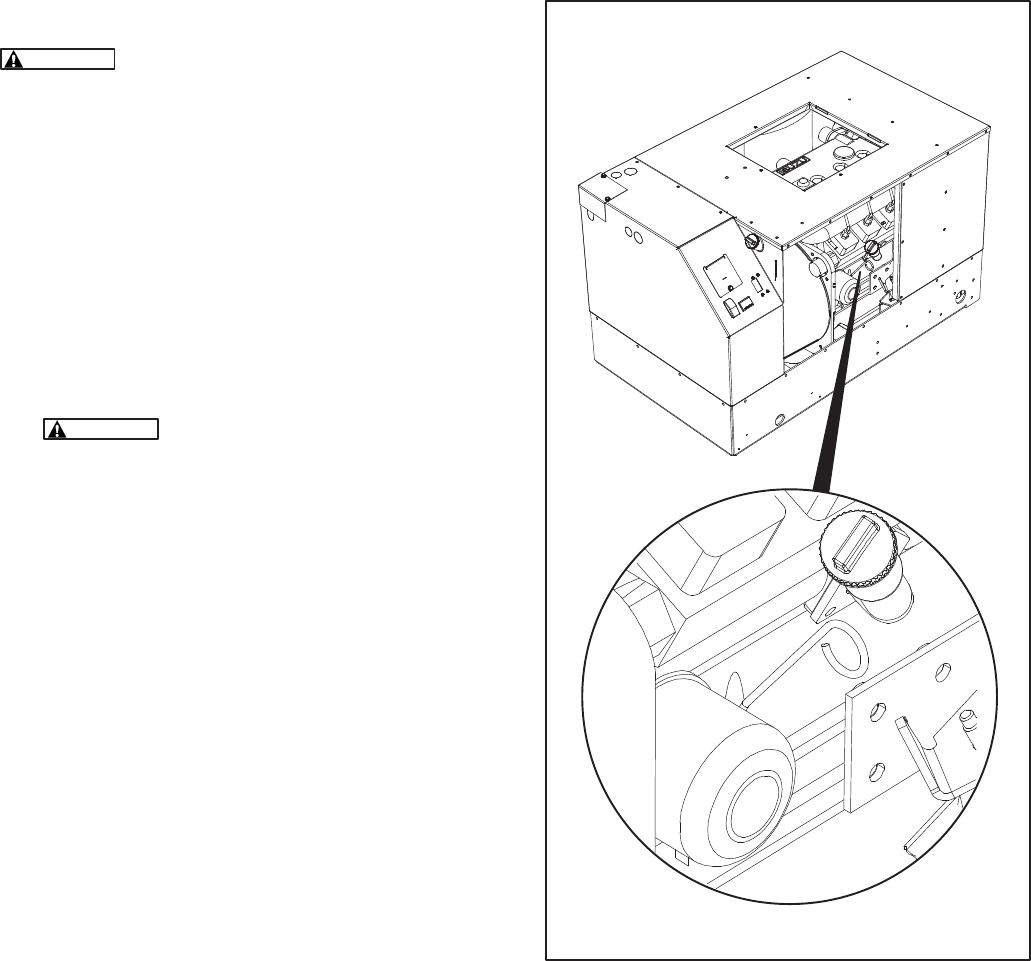 Ktm 300 Xc W Wiring Diagram