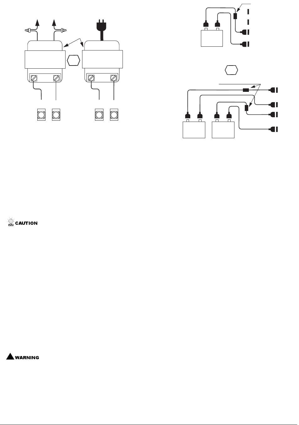 Fire Alarm Interface Unit Wiring Diagram.html