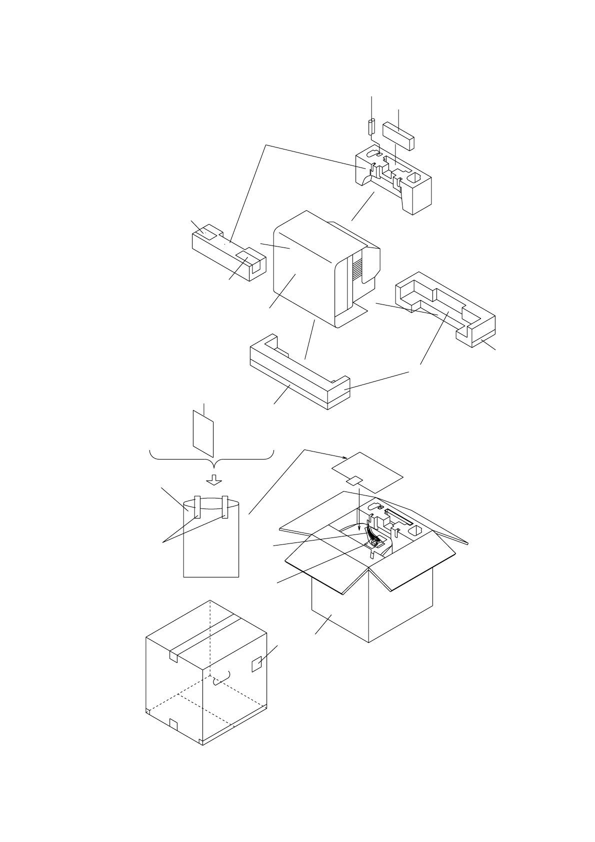 1 15 3 t6300pex