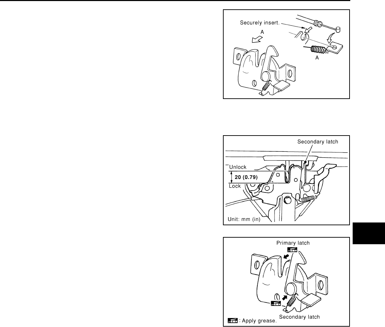 97 Integra Kill Switch Wiring Schematic