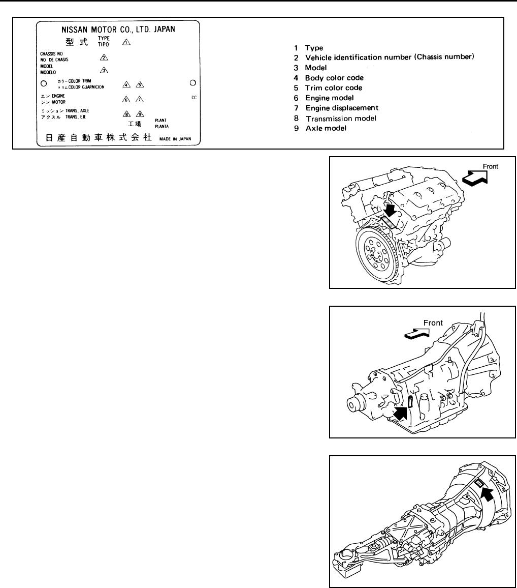 Gi 48
