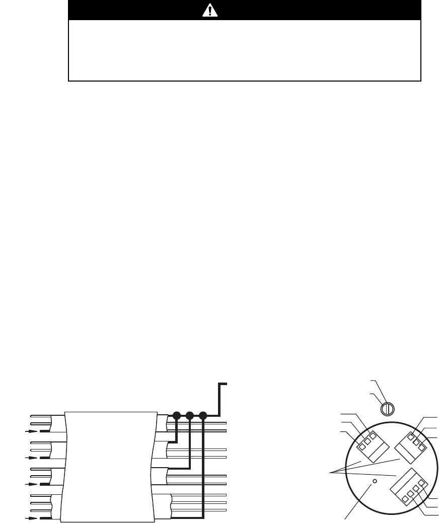 Micro Motion 2700 Wiring Diagram