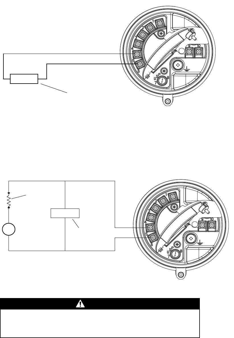 micro motion 2700 wiring diagram rh kitchendecor club micro motion 1700 transmitter wiring diagram micro motion 1700 wiring diagram