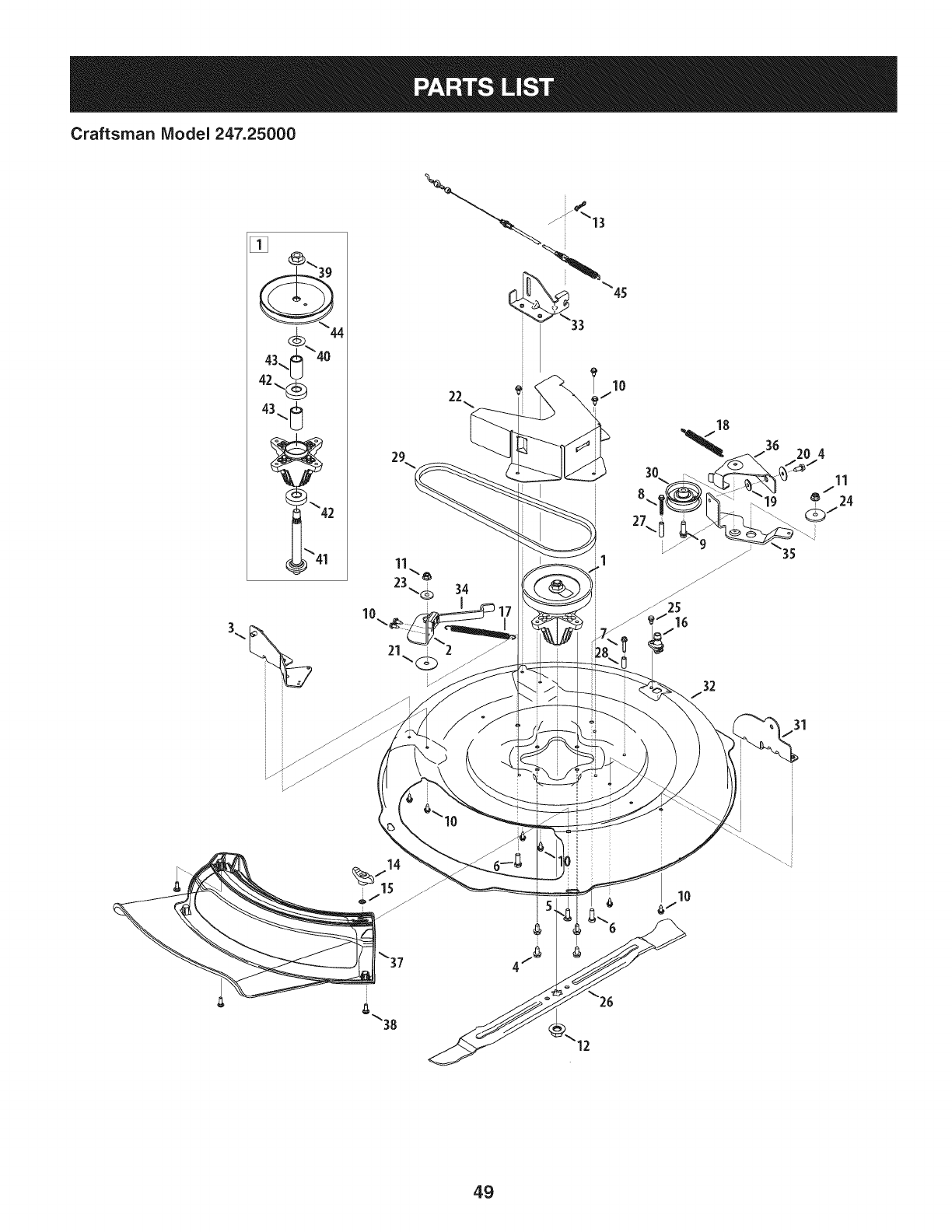 Mtd 13a226jd099 user manual riding mower manuals and guides 1204101l asset 31 html wiring diagram mag ognition wiring