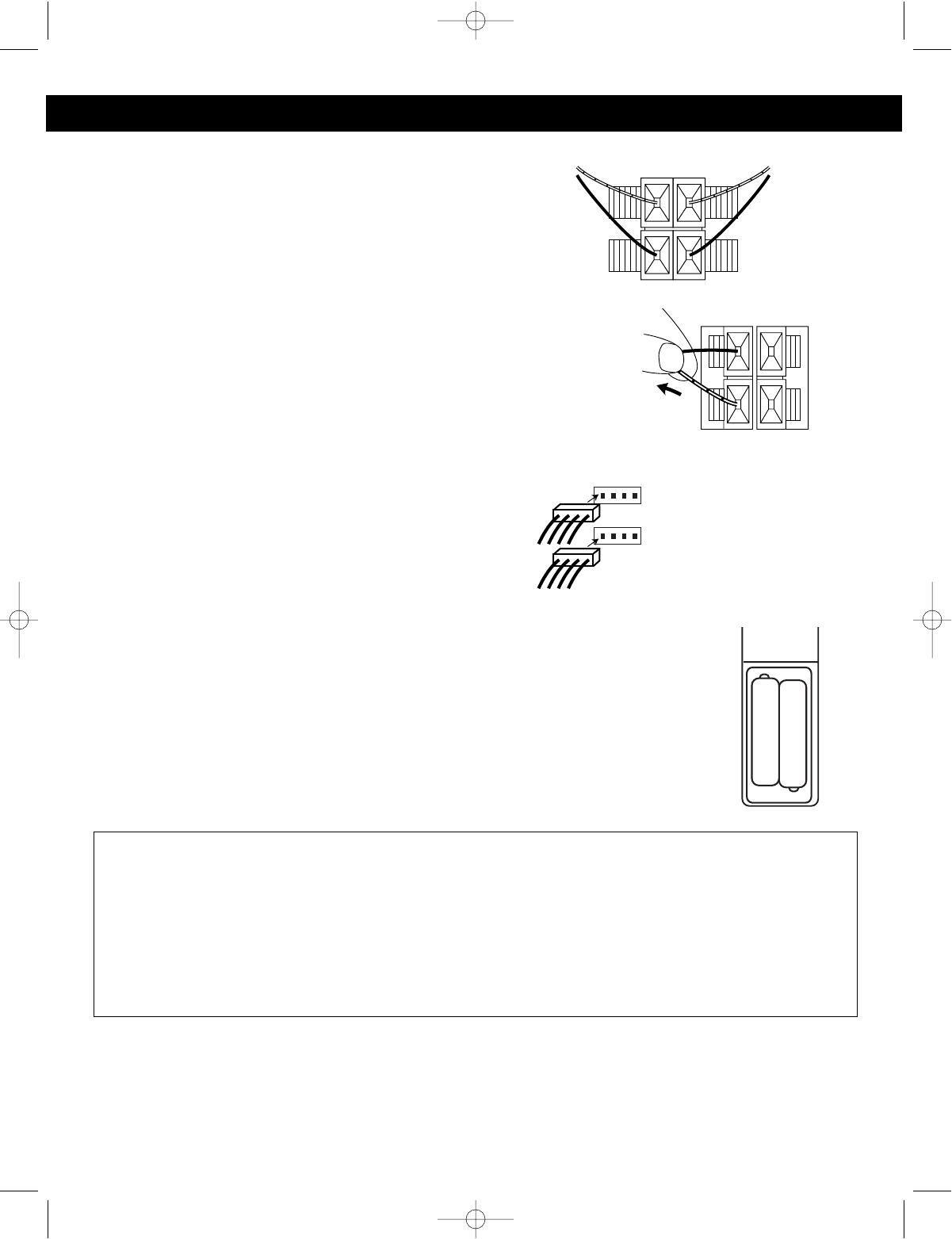 Scintillating memorex wiring diagram images best image wire