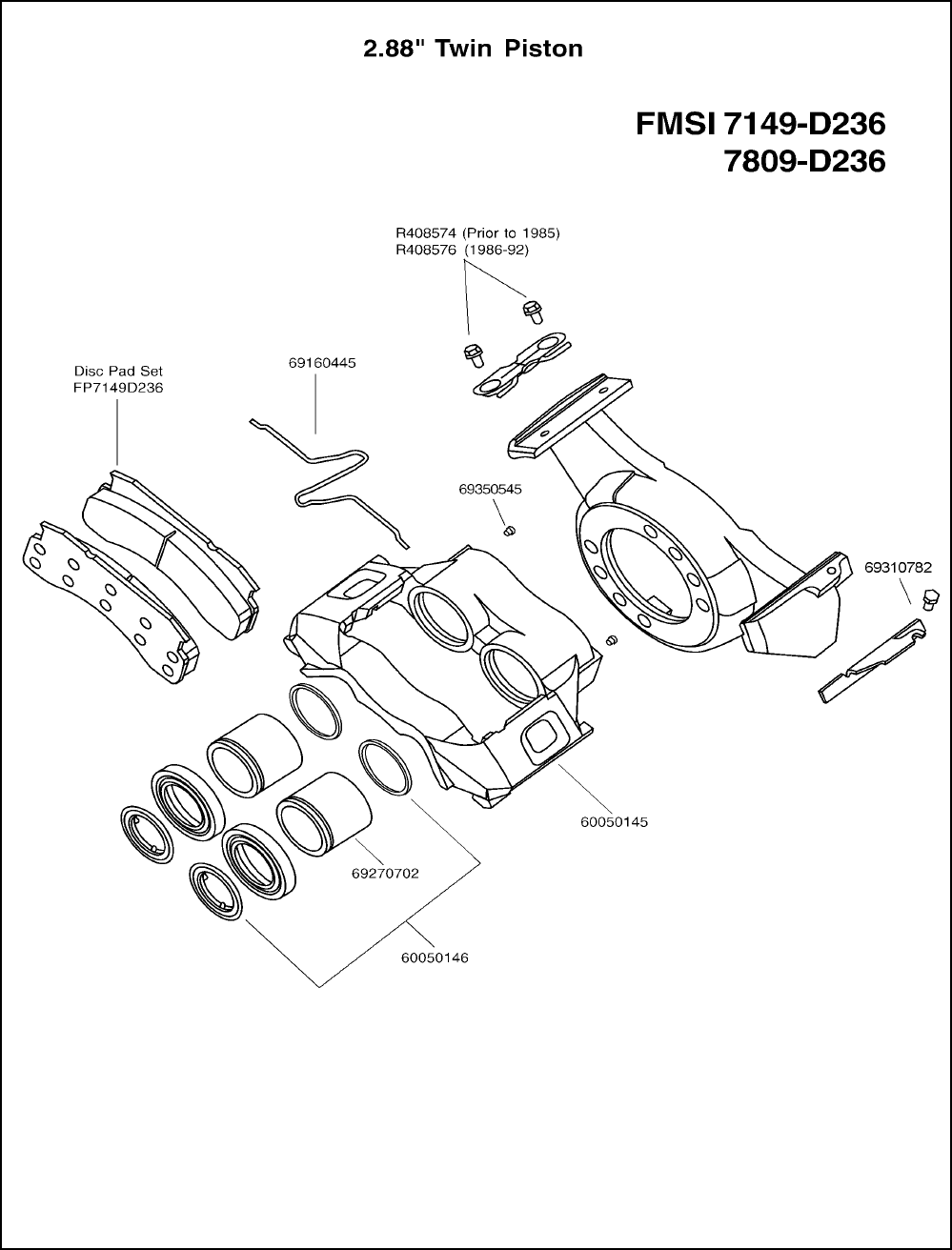 Array meritor pb 02101 users manual rh usermanual wiki