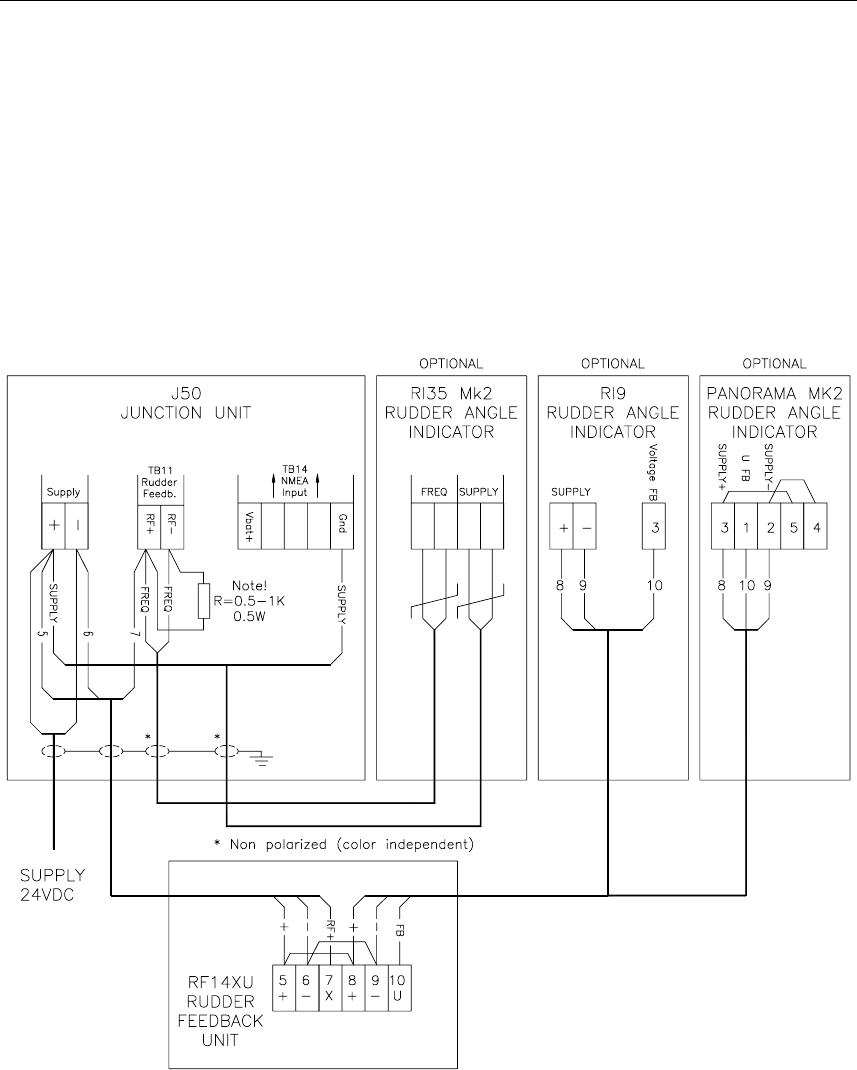 Kt Trailer Plug Wiring Diagram