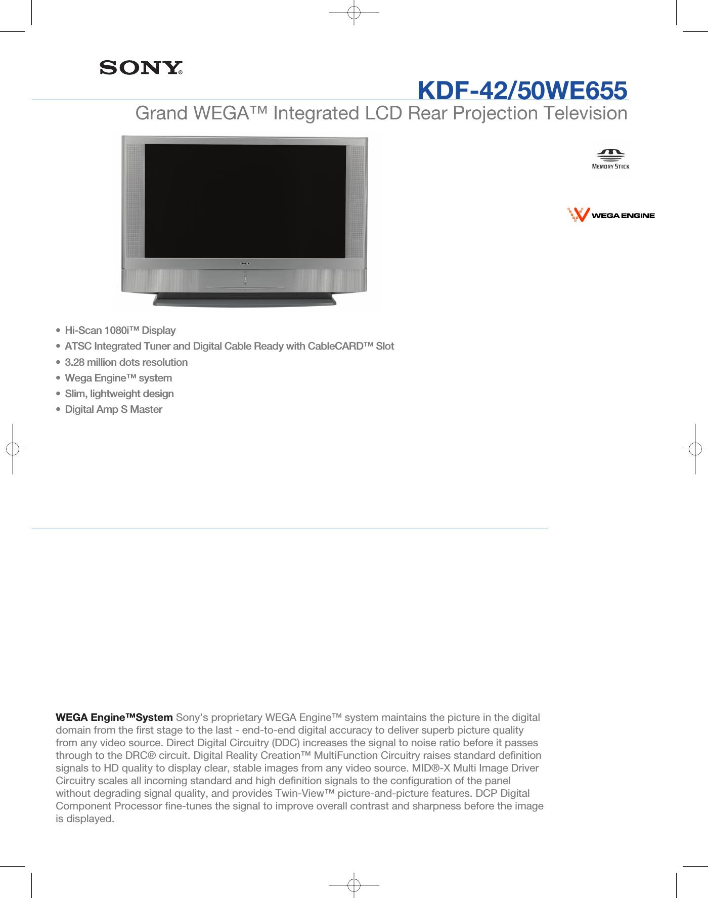 ... Array - repair manual philips awb 947 2 ph washing machine ebook rh  repair manual philips