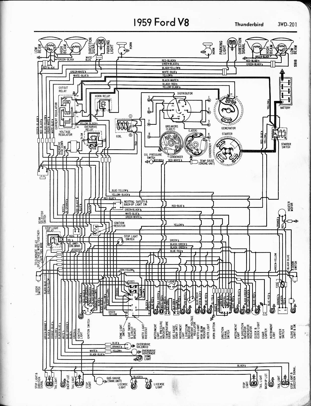 Patlite Wiring Diagram Lelw Schematic Diagrams Lme 02l Model Met Manual Iskra Terminal 2 Exelent Tp