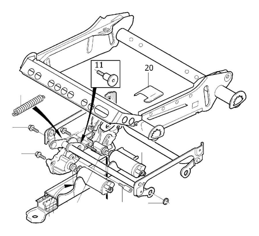 tag volvo v70 parts diagram waldon protese de silicone info 1998 Volvo V90 volvo 240 engine diagram beautiful volvo v70