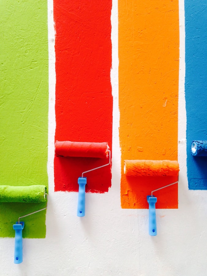 Marketing Ideas For Painting Business Uubex