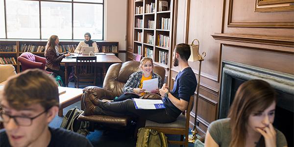Seminar Courses   Honors College
