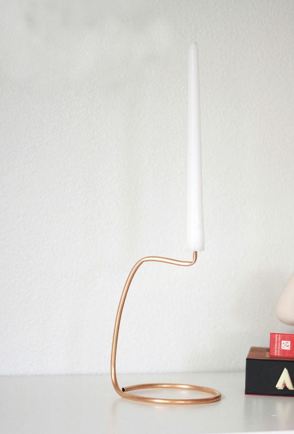 Шамдар өзіңіз жасайды: ең жақсы идеялар (30-дан астам нұсқа)
