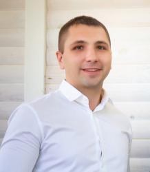 Szerző szerkesztője: Dmitochenko Eugene