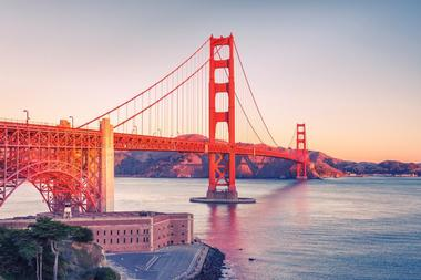 25 Best Places to Visit in Northern California Places to Visit in Bay Area  San Francisco