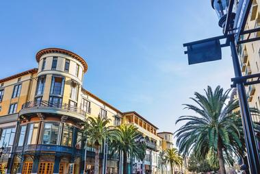 25 Best Places to Visit in the Bay Area San Jose is is the United States  10th most populous city  anchoring the  Silicon Valley technological region within the San Francisco Bay Area