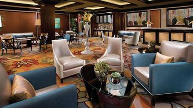 25 Best Suites In Las Vegas