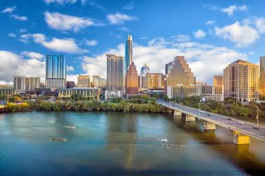 25 Best Places to Visit in Texas The capital of Texas  Austin is a bustling city known for its live music  scene  its many beautiful lakes and parks  and its world class museums