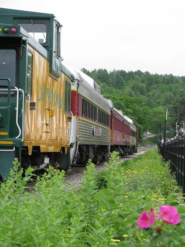 23 Best Things To Do In Lincoln New Hampshire