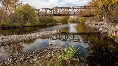 25 Best Things To Do In Boise Idaho