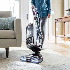 Top 12 Best Pet Vacuum Cleaners Jan 2018 Vacuumseek
