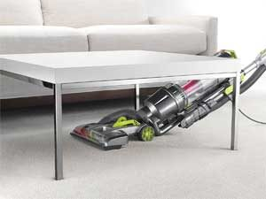 Hoover Air Steerable WindTunnel