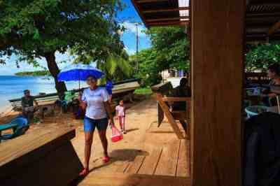 A Complete Travel Guide to The Corn Islands. Nicaragua's ...