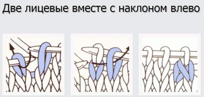 kak svyazat-spicku-spicami-dlay -nachinayushhix