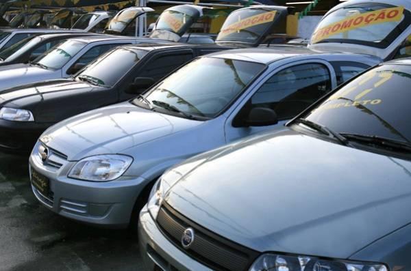 Buscando Carros Usados Baratos Precios
