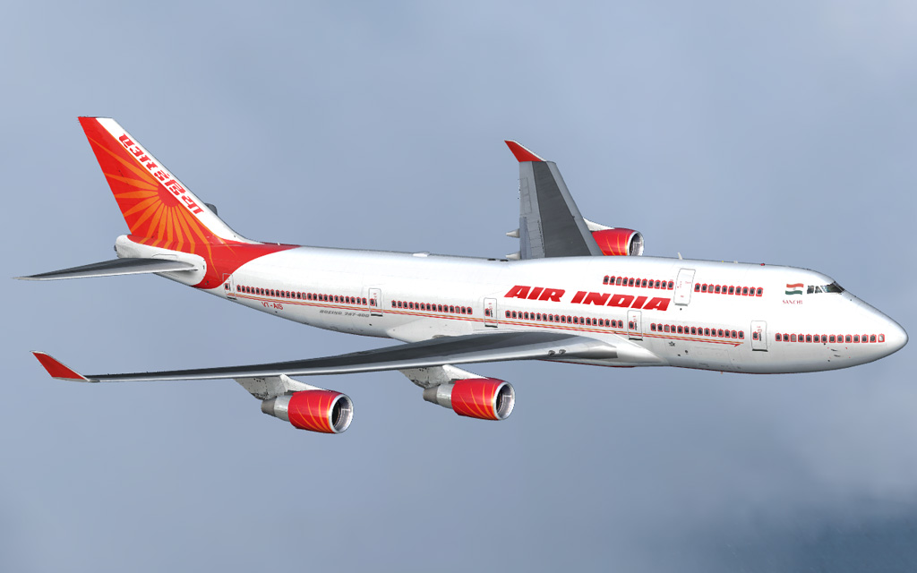 air india booking - 1024×640