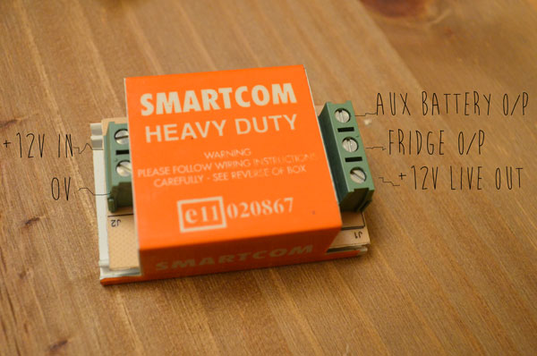 map for smartcom path decorations pictures full path decoration rh pathdecor com Electrical Relay Wiring Diagram 8 Pin Relay Wiring