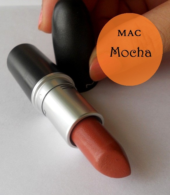 Mac Mocha Lipstick Swatches Review And Dupes