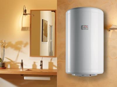 Como drenar a água do aquecedor