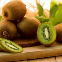 All about kiwi cultivation at home