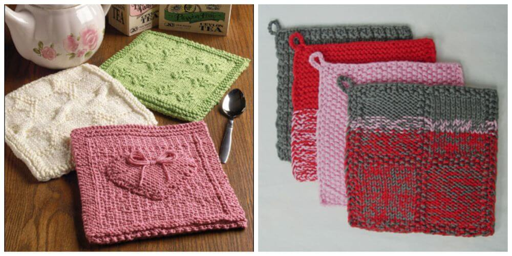 আঁটসাঁট পোশাক crochet.