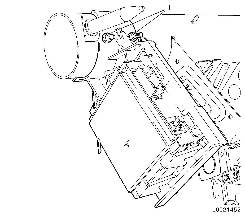 Sb barina wiring diagram furthermore replace front door inner panelling l68 additionally corsa b fuel pump
