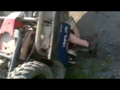 Image of: Youtube Funny People Falling 2014 New Funny People Falling 2014 New January Epic Fails Compilation Best Veblr Watch The Funny Cat Fails 2014 Funny Videos Clips Funny video