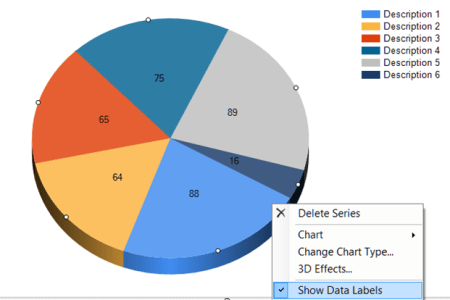 Adding labels to pie chart in excel full hd maps locations label pie chart with text and percentages matlab simulink create pie chart creating a pie chart in google sheets youtube creating a pie chart in google ccuart Images