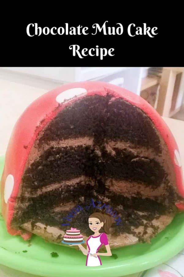 Kids Recipes Scratch Cake Easy