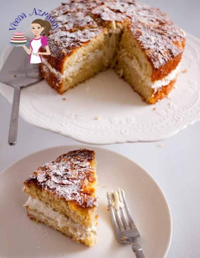 Cake And Easy Recipes Fast Scratch