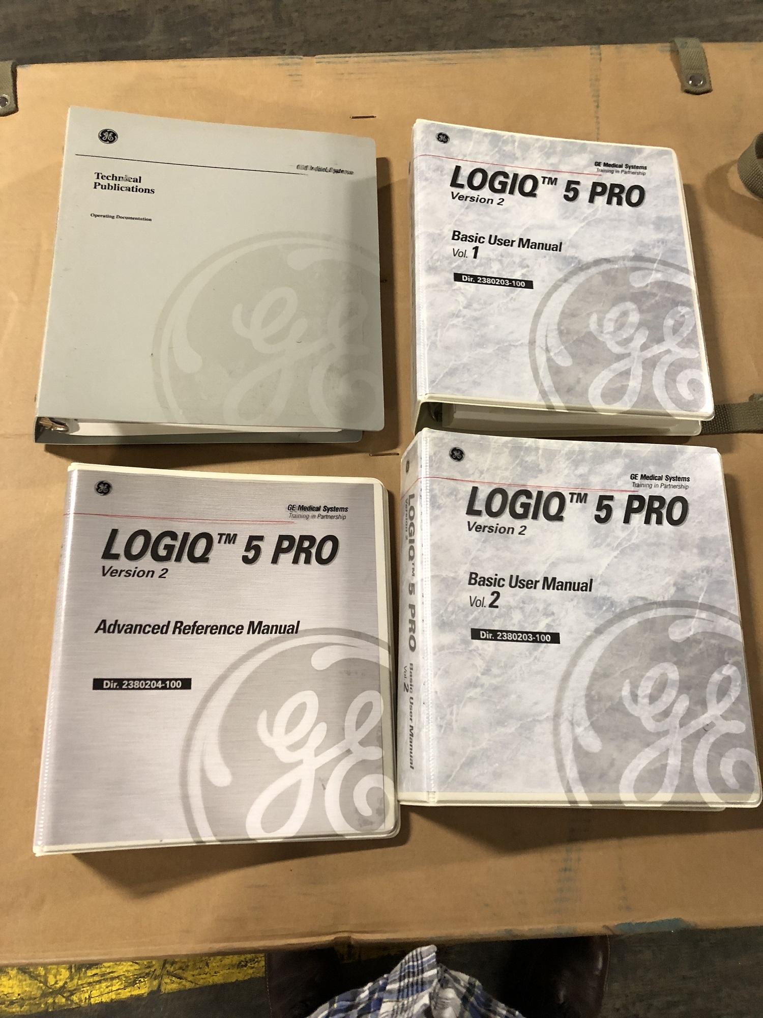 kolbus manual ebook rh kolbus manual ebook pureroseoil us